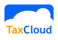 TaxCloud (FedTax) logo