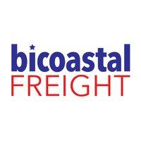Bicoastal Freight