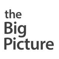 Big Picture App