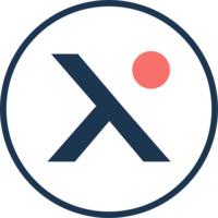 Qadium logo