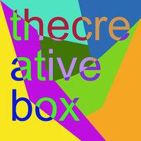 thecreativebox