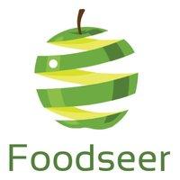 Foodseer