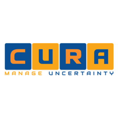 CURA Software Solutions