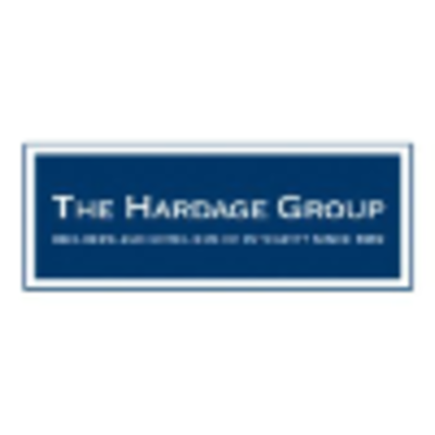 The Hardage Group