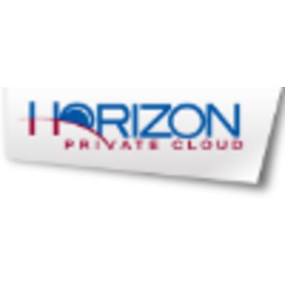 Horizon Private Cloud