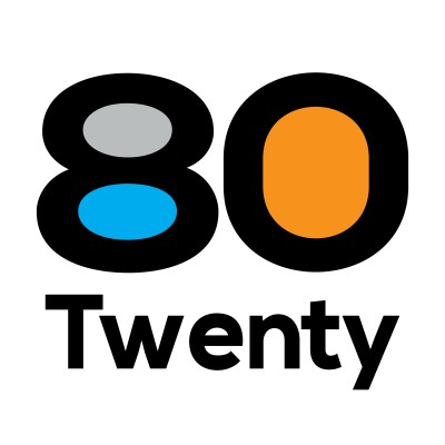 80Twenty