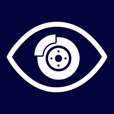 ISERVICE Auto