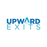 Upward Exits