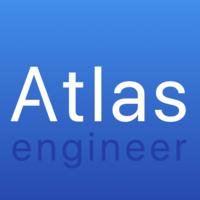 Atlas Engineer